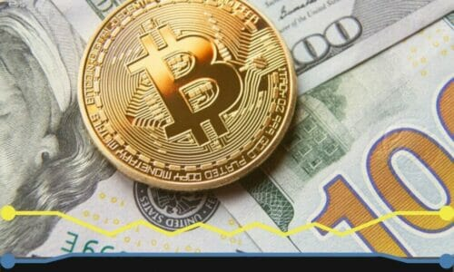 Bitcoin to $200k Just When More BTC are Being Tokenized, Will Joe Biden Prop Crypto?