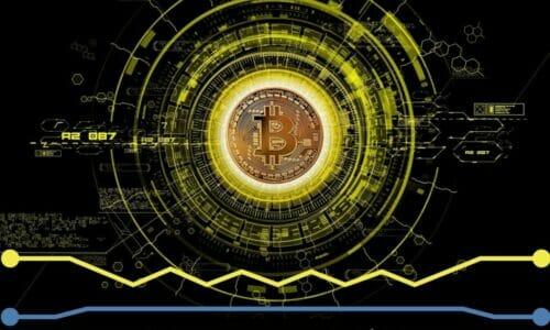 Bitcoin Price Craters as BTC/USD Bears Target $42k, Binance Smart Chain Steps Up