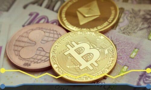 Ethereum Price Undervalued Versus Bitcoin, Institutions Focusing On BTC