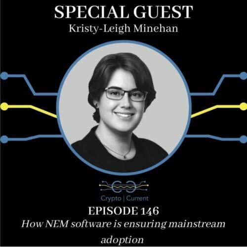 How NEM software is ensuring mainstream adoption