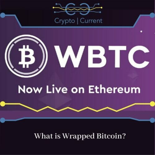 What is Wrapped Bitcoin_