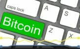 A Litecoin ETP to Trade in a Swiss Bourse, the City of Jackson in the U.S. Could Offer Bitcoin to Employees