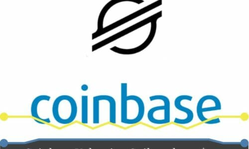 Coinbase Valuation Spikes above $120 Billion, Ethereum Developers Receive Funds from JP Morgan