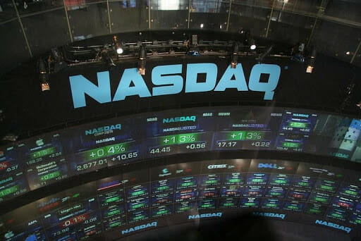 Filecoin Prices Crash on Fool's Day, Coinbase Shares to Trade on NASDAQ