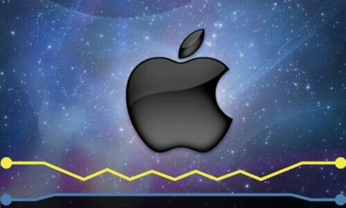 Apple hints of Accepting Crypto, GameStop Has an NFTs Platform