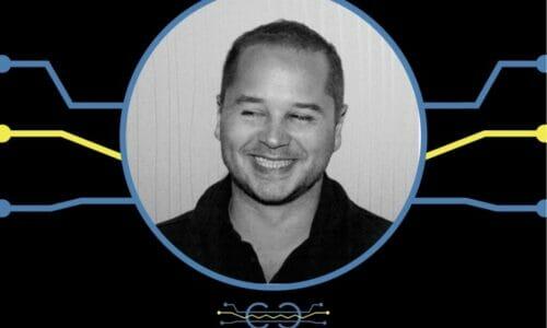 Brad Yasar on Bridging DeFi to Traditional Finance with EQIFI