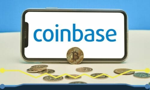 Cryptocurrencies are here to Stay, Coinbase May Acquire Osprey Funds