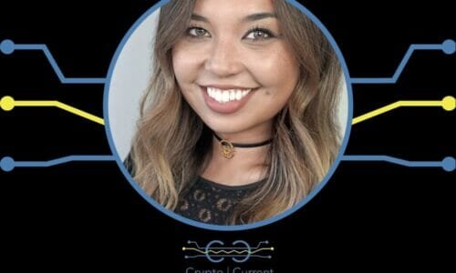 Eryka Gemma on Why Miami is Becoming the Global Capital of Crypto (2)