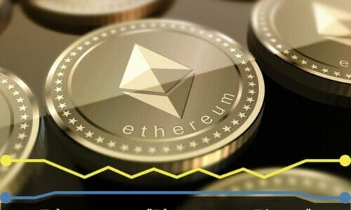 """Ethereum can """"Blow up even Bigger,"""" DCG Boss to Donate $1 million if DOGE Hits $1"""