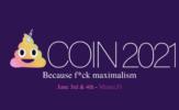 Shitcoin Conference 2021
