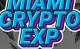 Inaugural Miami Crypto Experience Recap