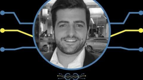 Giorgi Khazaradze on Aurox's trading terminal designed to help traders accelerate their profits (1)