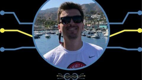 Mark Anstead on How Numio is Helping to Bridge Ethereum Layer 2