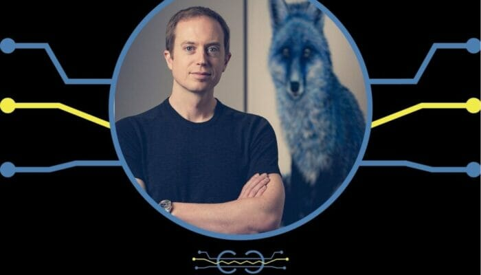 Erik Voorhees on Starting Your Financial Future with ShapeShift