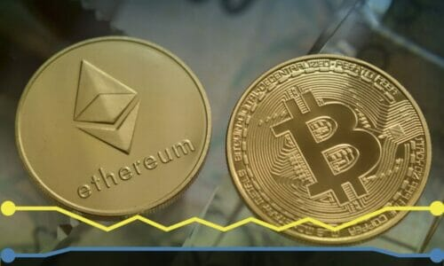 Ethereum the King of Network Activity, ConsenSys to Contribute Technology in Digital Won Trials