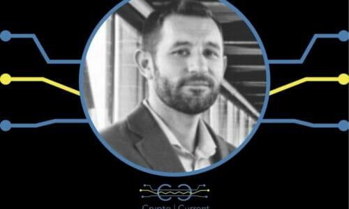 Joe Reiben on trading cryptocurrency with confidence on Mandala Exchange