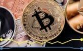 Top 10 Crypto & Blockchain Podcasts