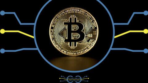 Debate Bitcoin vs. Bitcoin Cash vs. Bitcoin SV