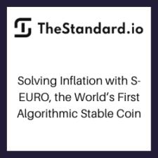 The Standard.io