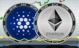 What is the Difference between Ethereum and Cardano?